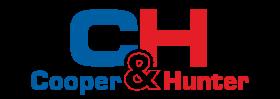 Cooper&Hunter официальный сайт